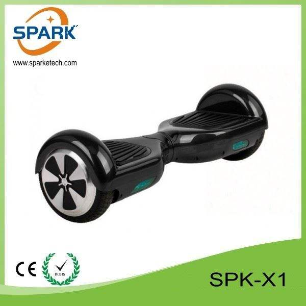 0001242 65 Inch Most Por Self Balancing Hover Board